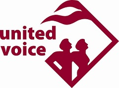 United Voice Logo 2012.jpg