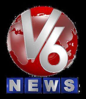 V6 News - Wikipedia