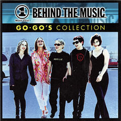 Vh1 Behind The Music Go Go S Collection Wikipedia