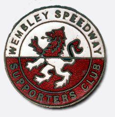 Wembley Lions (speedway)