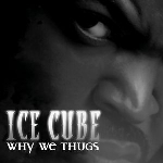 Why We Thugs