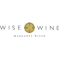 Wise Wine