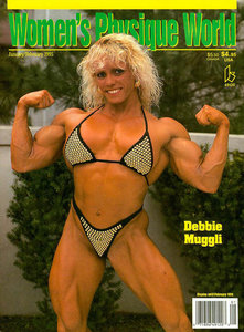 Women's Physique World January February 1995.jpg