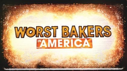 Food Network Worst Cooks In America Recipes