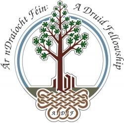 Ár nDraíocht Féin (logo).jpg