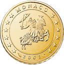 10 eurocent mo series1.png