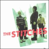 The Stitches / Le Shok Cars Of Today / Telephone Disasters