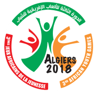 2018 African Youth Games