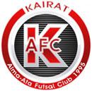 AFC Kairat.jpg