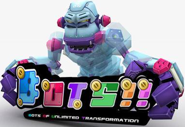 Bots!! - Wikipedia