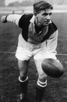 Alan Stevens (footballer)