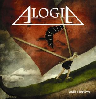 Alogia_Price_o_snovima_cover.jpg
