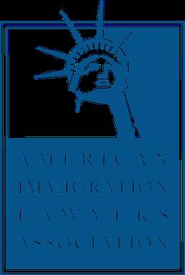 Aila Lawyer Immigration American Lawyers Association 2018