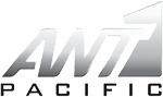 Antenna Pacific logo.png