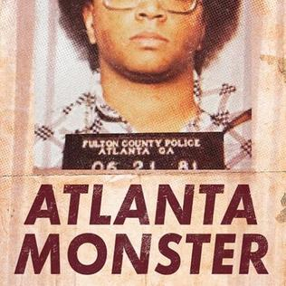 <i>Atlanta Monster</i>