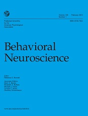 Behavioral Neuroscience journal cover image.jpg
