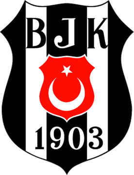 File:Besiktas hqfl logo.png - Wikipedia, the free encyclopedia