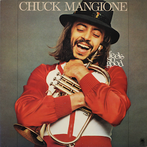 Chuck_Mangione%2C_Feels_So_Good_%281977%