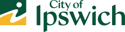 City of Ipswich logo.png