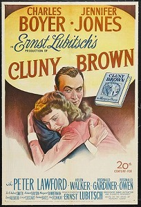 Cluny Brown.jpg