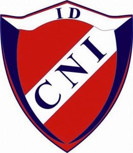Colegio_Nacional_Iquitos.png