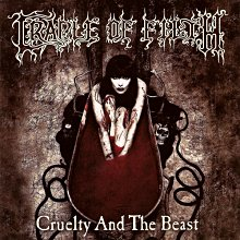 Cradle of Filth - Cruelty and the Beast.albumcover.jpg