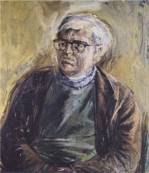 David Wright Poet Wikipedia