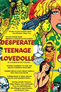 Desperate Teenage Lovedolls (film).jpg