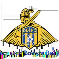 Doncaster Rovers Belles L.F.C.