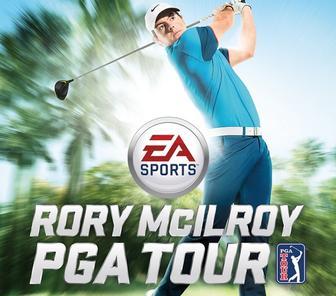 Rory Mcilroy Pga Tour Wikipedia