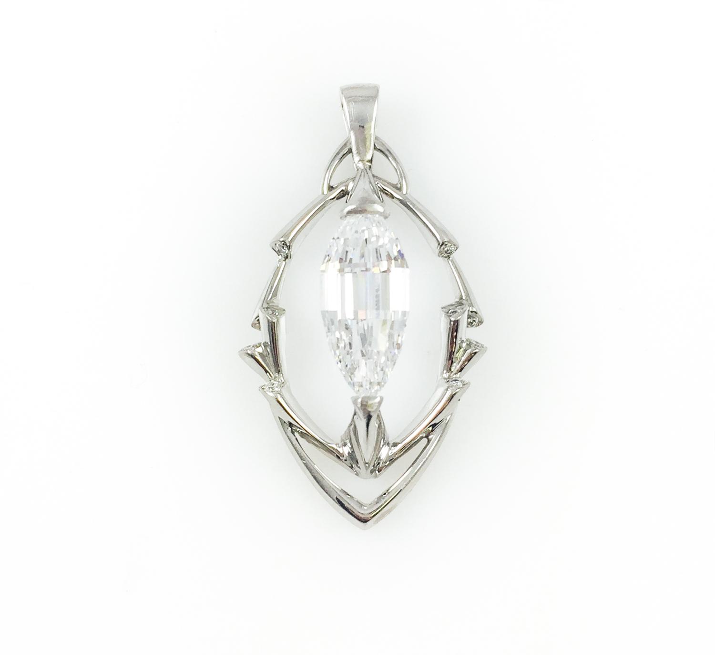 Notable Diamonds Found[edit]