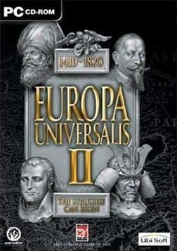 europa universalis 4 how to raise stability