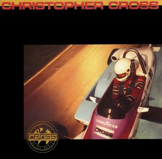<i>Every Turn of the World</i> 1985 studio album by Christopher Cross