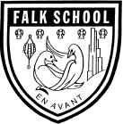 Fanny Edel Falk Laboratory School Private school in the United States