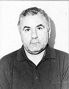 Italian criminal