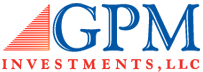 GPM Investments logo.png