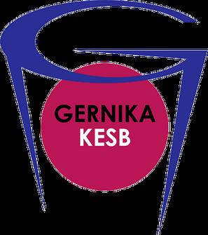 Gernika KESB - Wikipedia