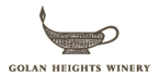 Golan Heights Winery Logo.png