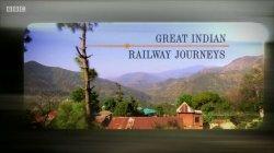 880774e2d1bb8 Great Indian Railway Journeys - Wikipedia