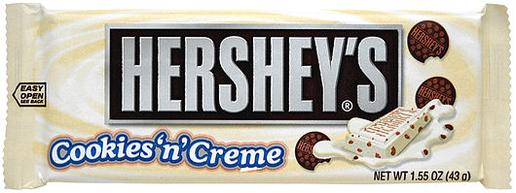 Hersheys-Cookies-n-Creme-Wrapper-Small.j