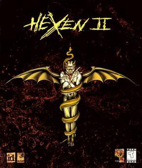 Hexen Wikipedia