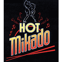 Hot mikado.png