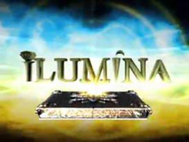 <i>Ilumina</i> (TV series) 2010 Philippine television series