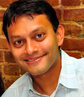 Jalal Alamgir Bangladeshi academic