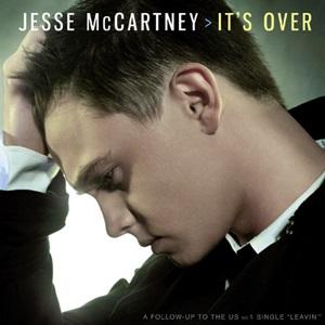 Jesse Mccartney 2008