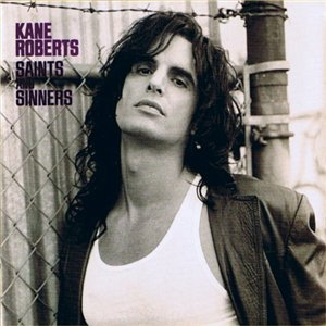 1991. Música - Página 2 Kane_Roberts_-_Saints_and_Sinners