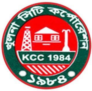 City Corporation Logo File:khulna City Corporation