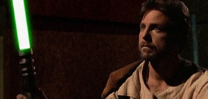 Star Wars Kyle Katar 56
