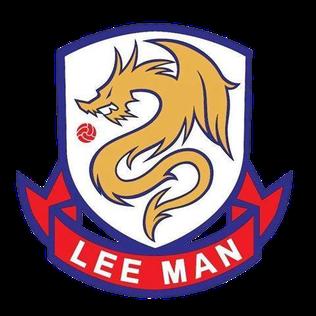 Lee Man FC