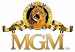 MGM Networks